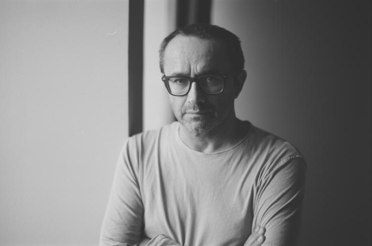 Andrey Zvyagintsev.png