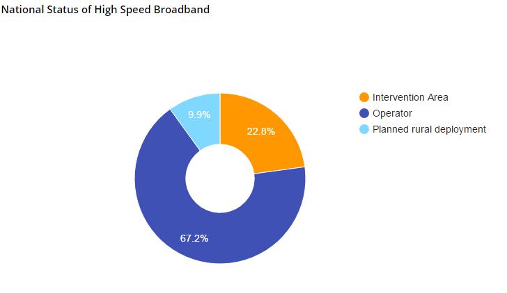 broadband_1_orig