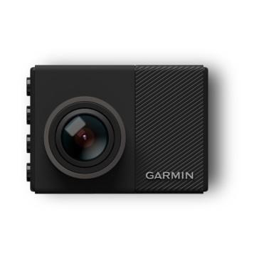 Dash Cam 65W 7