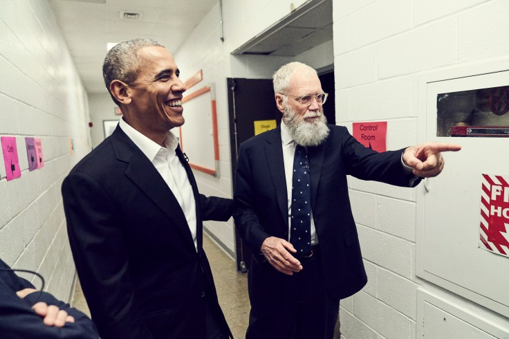 David Letterman with Barack Obama.jpg
