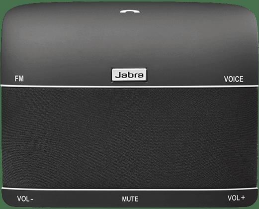 Jabra 1