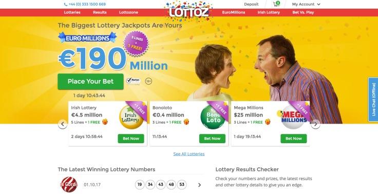 Lottoz_Desktop (1)