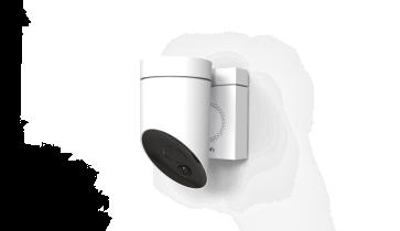 SomfyOutdoorCamera-White-Packshot_preview