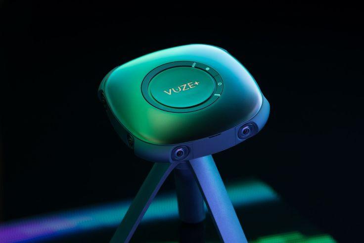 Vuze -285_preview.jpeg