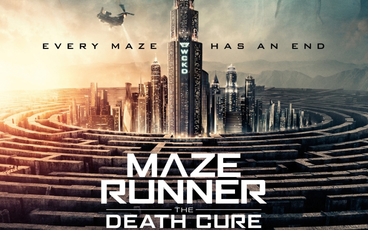 wallpapersden.com_maze-runner-the-death-cure-movie-poster-2018_3840x2400.jpg