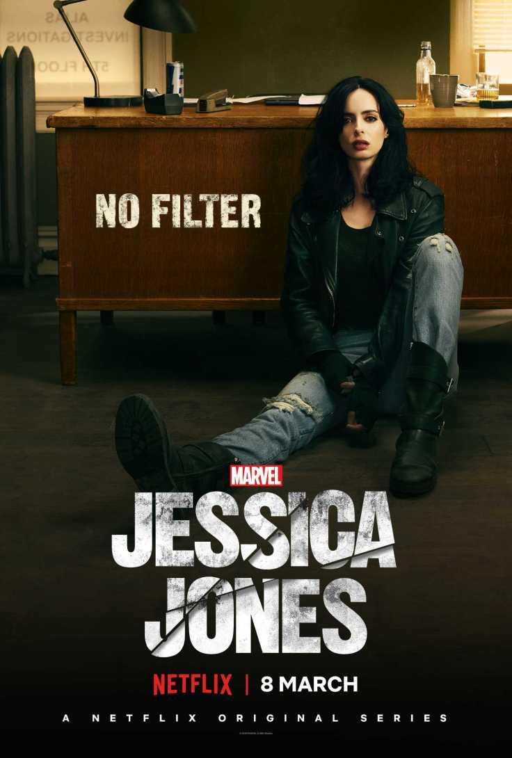 JessicaJonesS2_Vertical-Desk_PRE_UK (1)