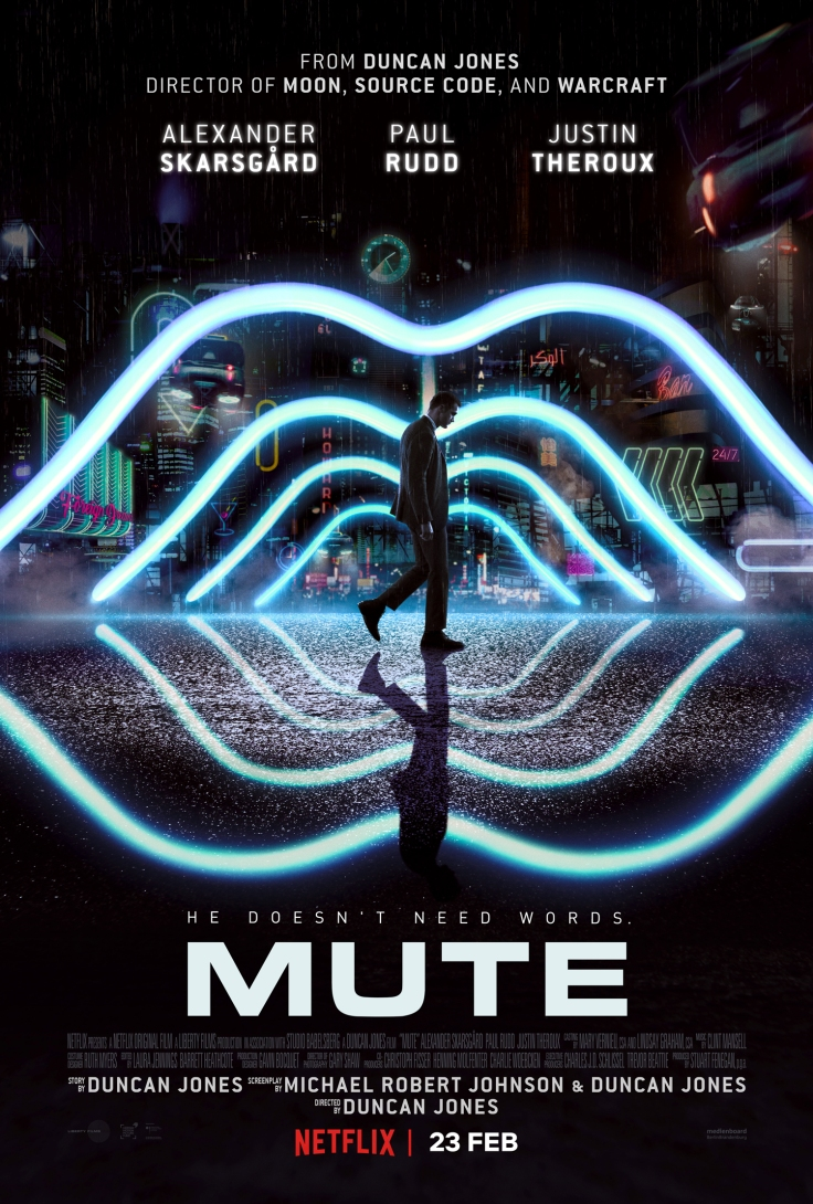 MUTE_Vertical-MAIN_PRE_UK