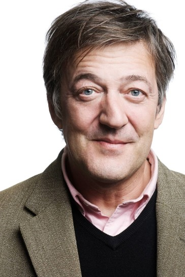 Stephen Fry narrates the new Pokémon Go trailer to announce the third generation of creatures on the popular mobile app