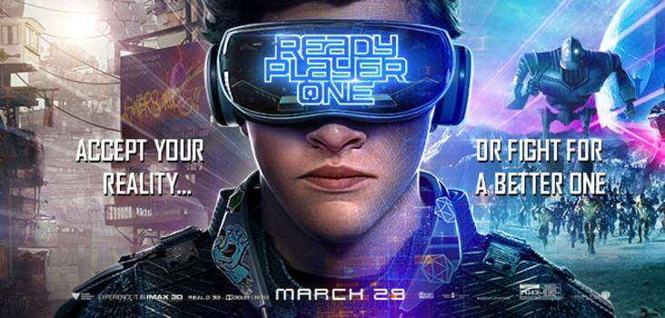 Ready-Player-One-poster-digital-addicts-VR-movie-poster