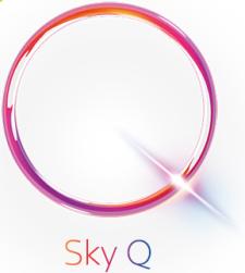 Sky_Q