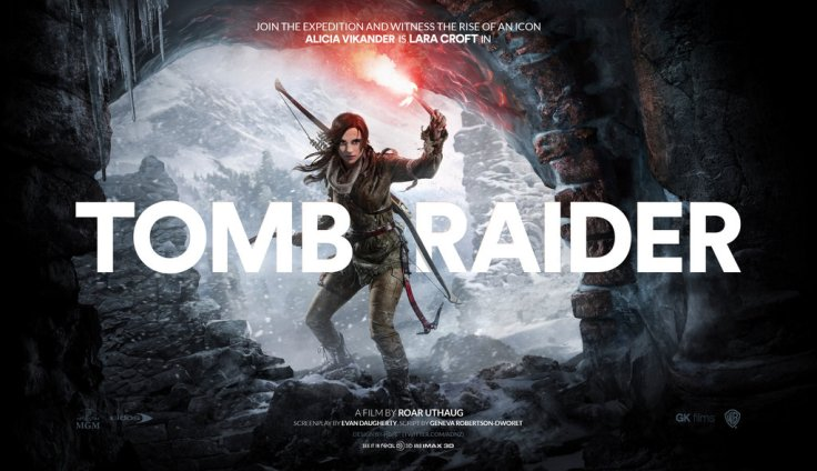 tomb_raider_teaser_movie_poster_w_alicia_vikander_by_adn_z-da0r6wr