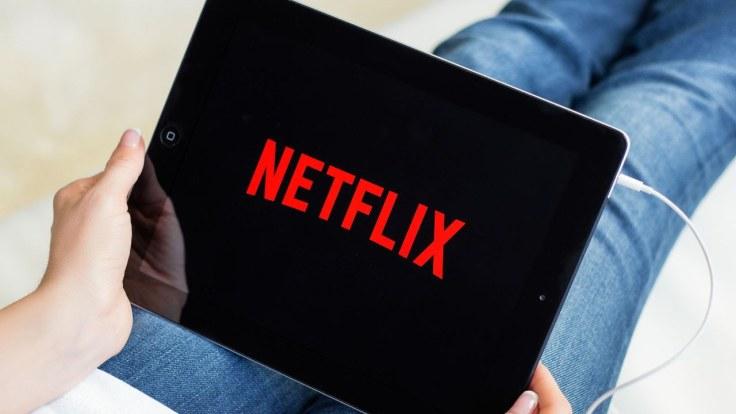 Netflix-interativa.jpg